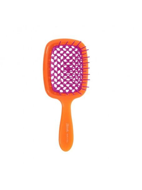 """Расческа для волос """"Janeke"""""""