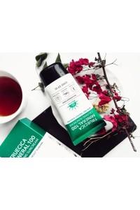 """Успокаивающий солнцезащитный крем Truecica Mineral 100 Calming Sun Cream SPF50  """"Some By Mi"""""""