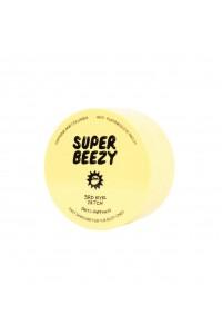 """Гидрогелевые патчи против отеков и темных кругов 60 шт """"Super Beezy"""""""
