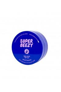 """Гидрогелевые патчи для глубокого увлажнения 60 шт """"Super Beezy"""""""