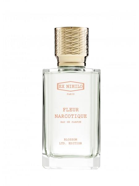 "Парфюмерная вода Fleur Narcotique Blossom ""Ex Nihilo"""