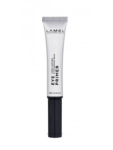 """База для теней INSTA Eyeshadows Base """"Lamel"""""""