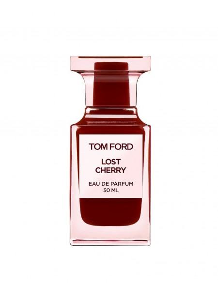 """Парфюмерная вода Lost Cherry """"Tom Ford"""""""