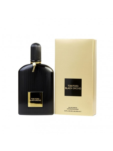 "Парфюм BLACK ORCHID ""Tom Ford"""