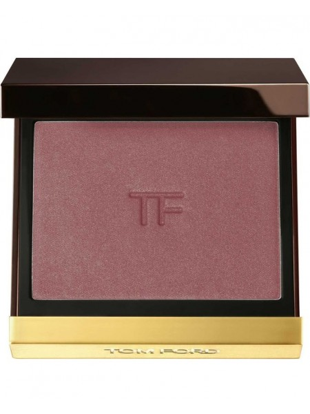 "Румяна CHEEK COLOR 07 Gratuitous 3.6 G ""Tom Ford"""