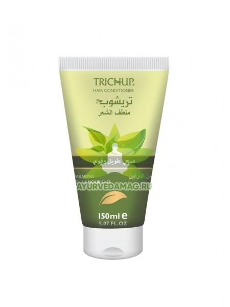 "Кондиционер для волос Healthy Long & Strong 150 мл ""Trichup"""