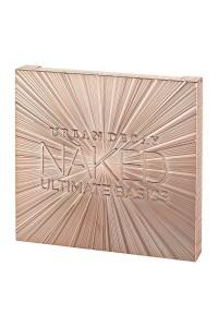 """Палетка теней для век  Eyeshadow Palette NAKED ULTIMATE BASICS """"Urban Decay"""""""