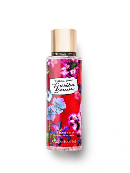 """Спрей парфюмированный для тела Forbidden Berries """"Victoria Secret"""""""