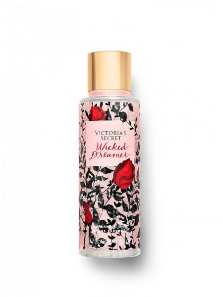 """Спрей парфюмированный для тела Wicked Dreamer """"Victoria Secret"""""""